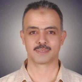 أحمد أمين تمام