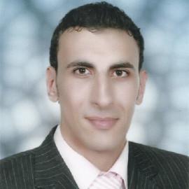 علاء عبد الحميد