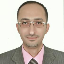 محمد القزق