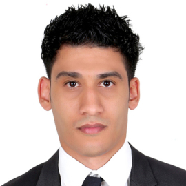 محمد وجدي