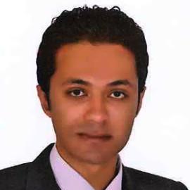 أحمد حجاج