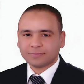 محمود صديق