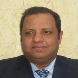 أسامة أحمد شفيق