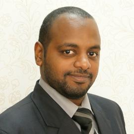 محمد عدنان