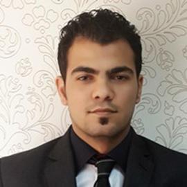 محمد القاضي