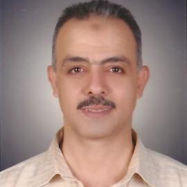 Ahmed Amin Tamam