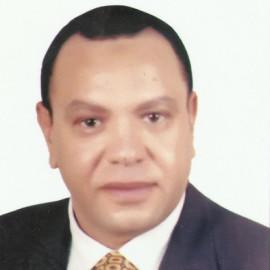 Adel Abu Zeid