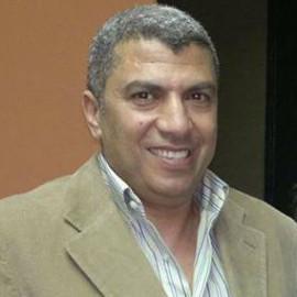 Khalid Bedar Kamal