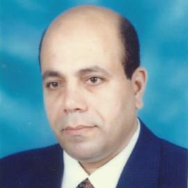 Mamdouh Bahgat