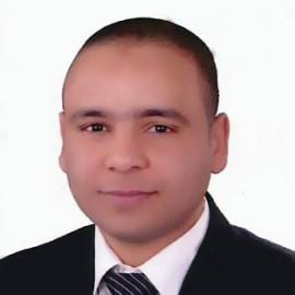 mahmoud sdek