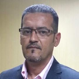 Hassan  El- Wardany