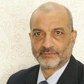 Mamdooh Ahmed Mohamed Ali