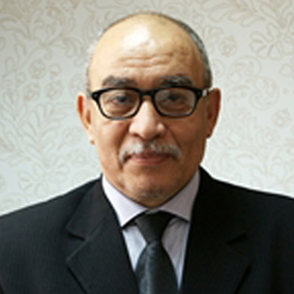 Waheed Soliman